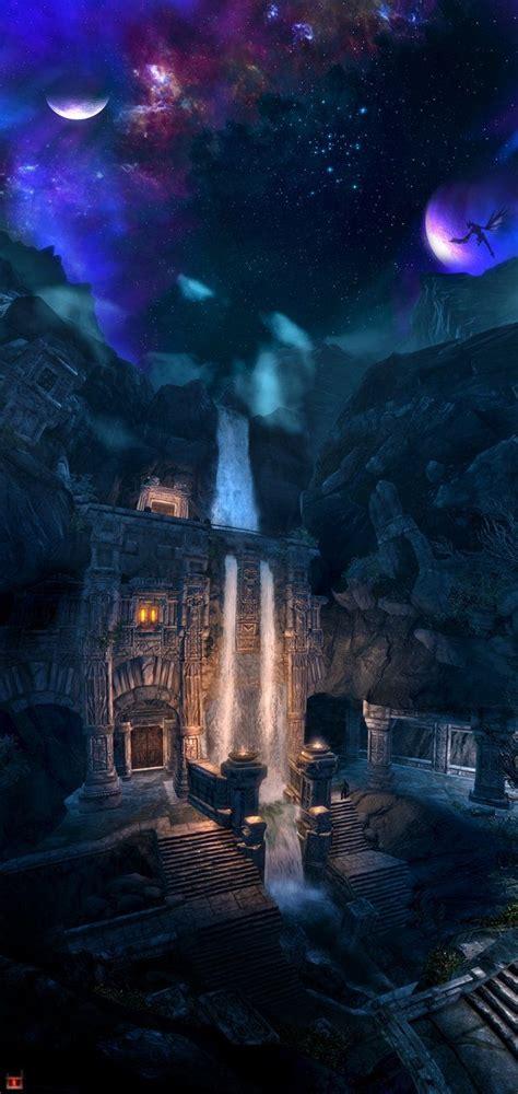 984 Best Dovahkiin Images On Pinterest The Elder Scrolls