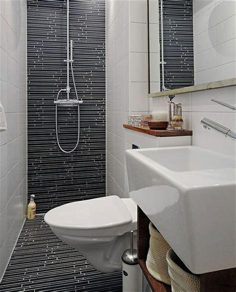 tile for small bathroom ideas small shower room ideas for small bathrooms furniture