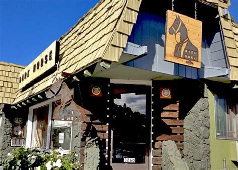 Some popular varietals include peaberry and kauai blue mountain coffees. 7 of the Best Coffee Houses in San Diego ...