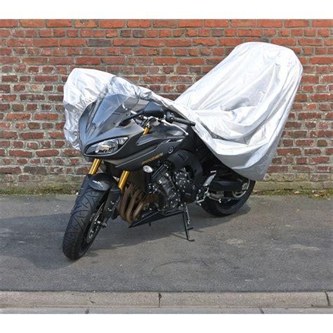 housse de protection pour moto housse de protection pour moto mottez norauto fr