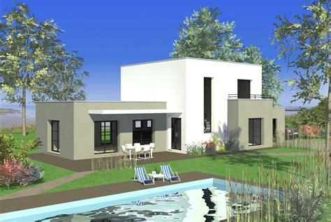 sous prefecture de torcy bureau des etrangers prix construction maison moderne 28 images tarifs et