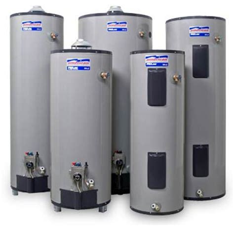 modern supply kitchen bath showroom water heaters