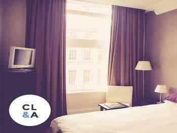 vente hotel bureau vente hotel bureau dans centre ville de l eure 790000