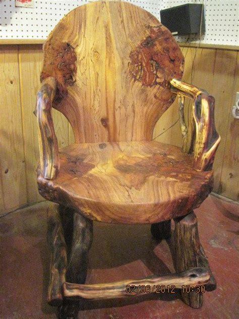 monkey pod  koa wood images  pinterest