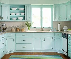 repeindre sa cuisine soi meme 4 conseils essentiels With kitchen colors with white cabinets with travis scott wall art