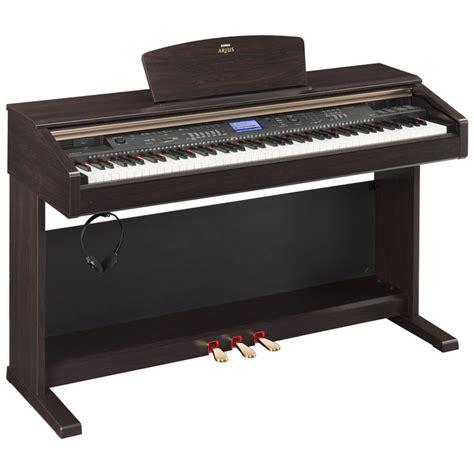 yamaha arius ydp 161 yamaha arius ydp v240 piano city