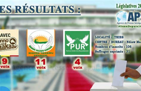 resultat bureau de vote fermeture progressive des bureaux de vote annonce