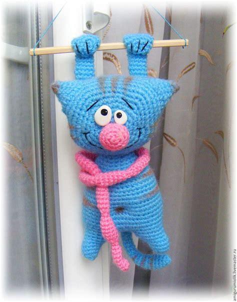 Spongebob Squarepants Crochet Pattern For Doll