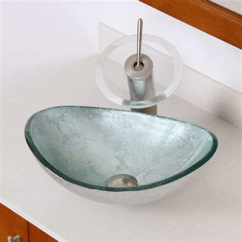 Cool Bathroom Sinks Console Sinks For Small Bathrooms