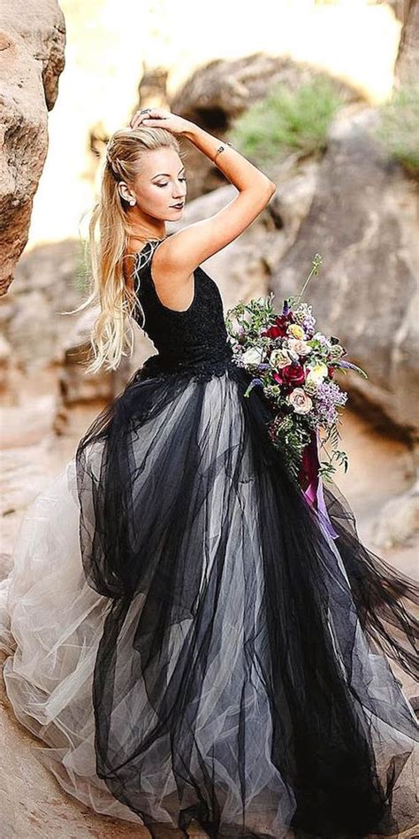 getting married for the second time check out these fab tips