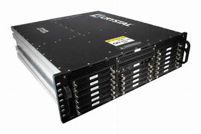 Storage Data System Rugged Metromatics