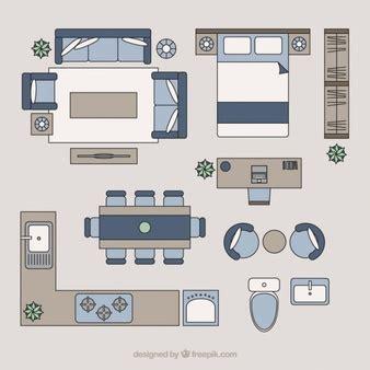 mini frigo de chambre furniture vectors photos and psd files free
