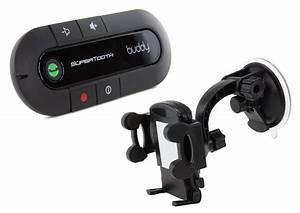 Comparatif Kit Bluetooth Voiture : classement guide d 39 achat top kits mains libres pour voitures en apr 2018 ~ Medecine-chirurgie-esthetiques.com Avis de Voitures