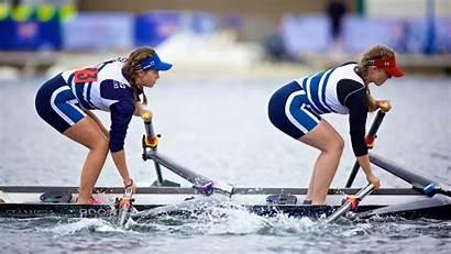 Junior Rowing Championships British Nottingham Biggest Host