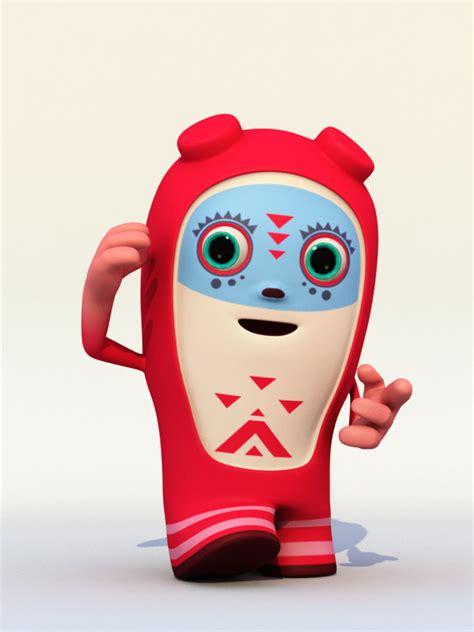 design  character illustrations graphics
