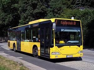 Berlin Mannheim Bus : o530 ~ Markanthonyermac.com Haus und Dekorationen