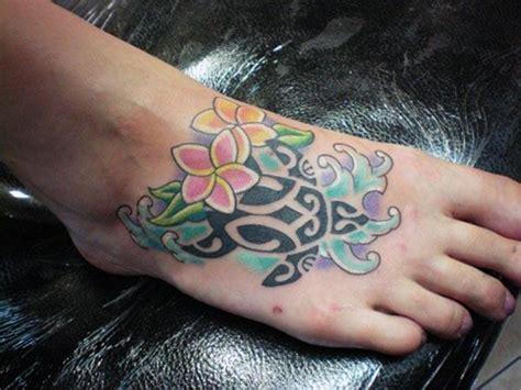 Orchids Tattoos Designs turtle tattoos cool tribal turtle tattoo  women 600 x 450 · jpeg