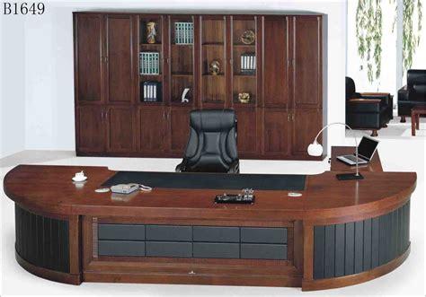 bureau furniture luxury executive office desks minimalist yvotube com