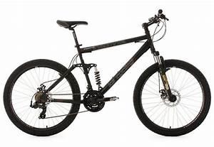 Mountainbike Auf Rechnung : mountainbike ks cycling insomnia fully viergelenker ~ Themetempest.com Abrechnung