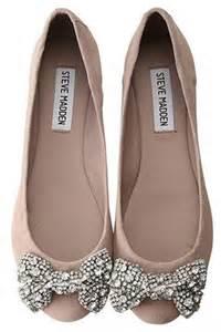 wedding shoes flats for wedding nail designs wedding shoes bridal flats 805412 weddbook