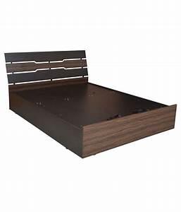Sleep Number Split King Adjustable Bed Disassembly