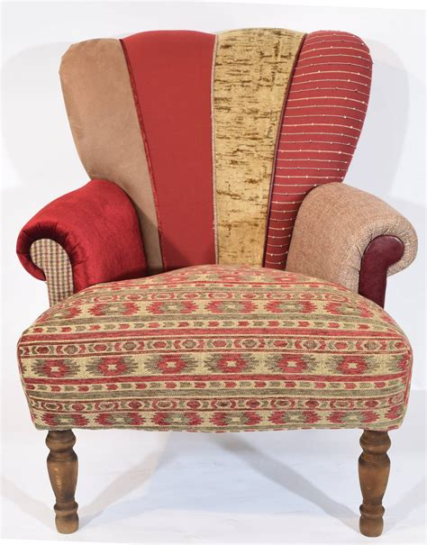 our furniture harlequin chair 104 sold