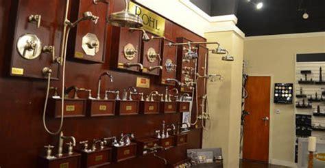 Ferguson Showroom   Pensacola, FL   Supplying kitchen and