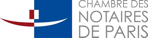 adn dauphine association droit notarial