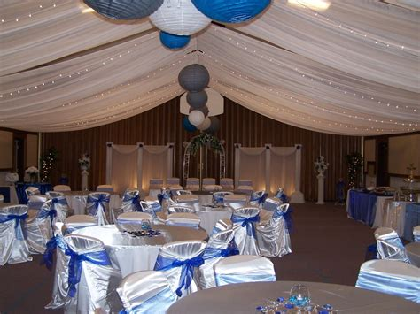 Chair Rentals Utah County Chair Rentals Los Angeles Chair Decoration