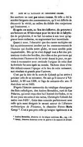 rsum de texte mthodologie how to buy essay cheap with no worries le resume du texte dissertationmanagement web fc2