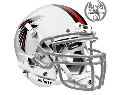 Image result for white falcon helmet""
