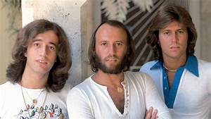 Bee Gees Wallpapers