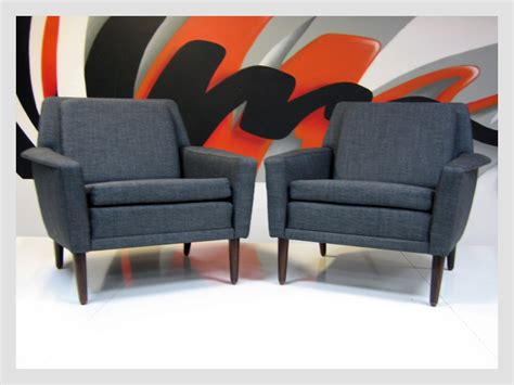 Upholstery Melbourne by Mid Century