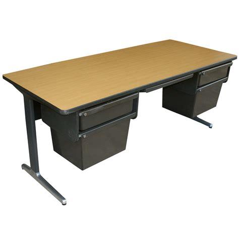 herman miller desks uk 6ft herman miller george nelson desk ebay