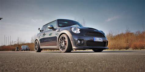 Mini Background by Car Mini Mini Cooper S R56 Wallpapers Hd Desktop And