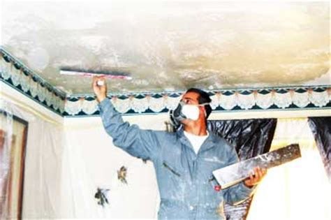 Popcorn Ceiling Removal Rates San Diego by Popcornremovalsandiego 187 Ceiling Specialist San Diego