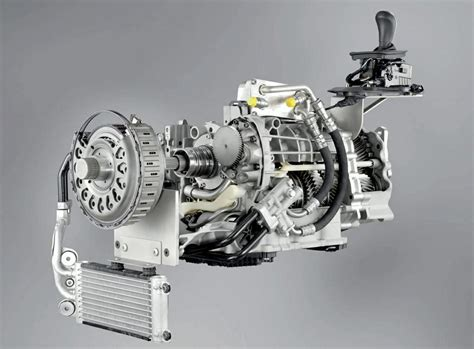 2015 Bmw M3 Engine Diagram by Bmw 7 Speed M Clutch Transmission From Car
