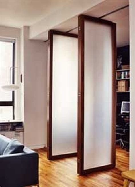 1000 images about sliding doors on sliding doors partition walls and