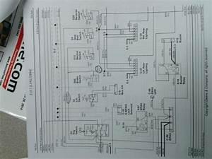 John Deere Gator 825i Wiring Diagram