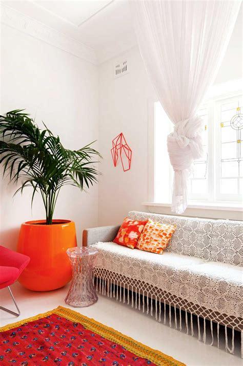 Latest Interior Design Ideas Best European Style Homes