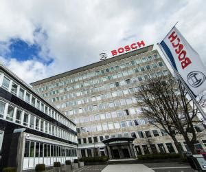Bosch is opening a new chapter in the energy transition: Bosch Thermotechnik | iF WORLD DESIGN GUIDE