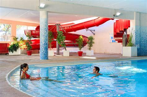 cing avec piscine interieure hotel avec piscine interieure cote d azur 28 images week end en famille avec piscine int 233