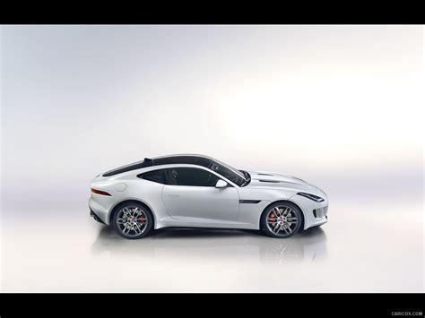 jaguar j type 2015 2015 jaguar f type r coupe polaris white hd