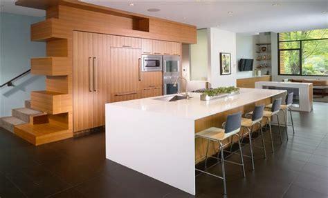 nepali kitchen design wooden american kitchen design 4 pics 1064