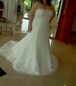 pronovias gomera my wedding dress for our beach wedding in With wedding dresses miami