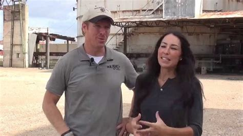 Chip Gaines Age by Chip Gaines Net Worth 2017 Age Height Weight