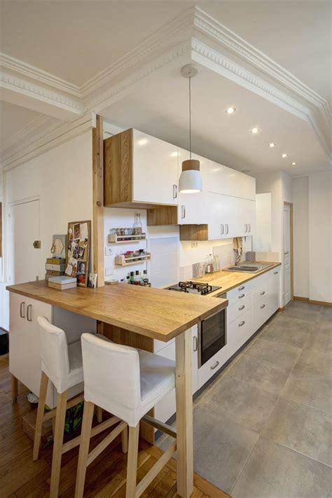 cuisine center cuisine centre appartement proche banlieue