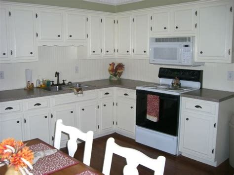 how to update kitchen cabinets cheap cheap white kitchen doors home design 8939