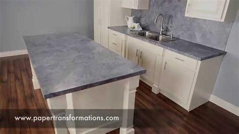 resurfacing kitchen countertops pictures ideas from resurfacing laminate kitchen countertops diy kitchen