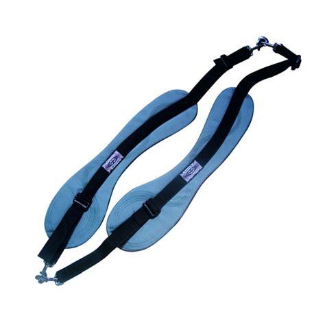 feelfree thigh straps kayaks paddles
